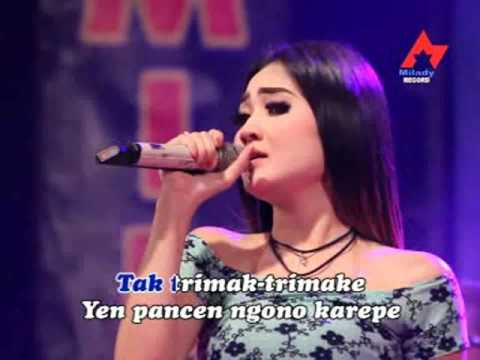 Video Nella Kharisma - Ilang Tresnane  [OFFICIAL] download in MP3, 3GP, MP4, WEBM, AVI, FLV January 2017