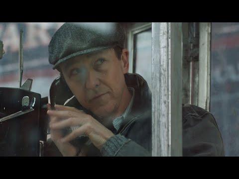 Preview Trailer Motherless Brooklyn - I Segreti di una Città, trailer ufficiale italiano