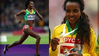 Ethiopian Runners:  fascinating contradiction  to conventional beliefs on  biomechanics