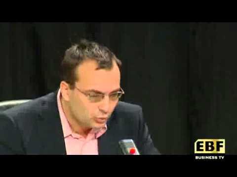 Дебати 2009 - Дебат №8