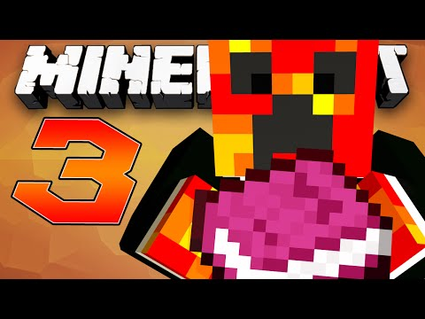 ultra - Let's smash 3000 likes for more Minecraft Survival UHC! :D ▻ Click to never miss an episode! http://bitly.com/PrestonPlayz ----------------------------------------------------------------...