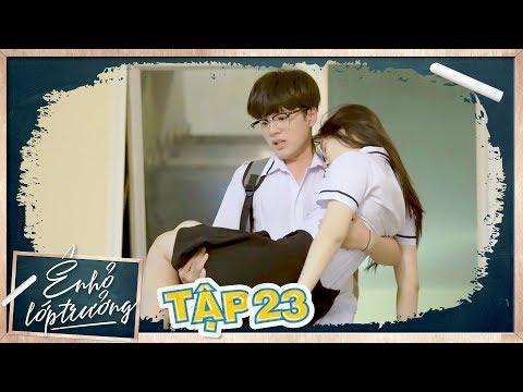 Ê ! NHỎ LỚP TRƯỞNG | TẬP 23 | Phim Học Đường 2019 | LA LA SCHOOL - Thời lượng: 19:38.