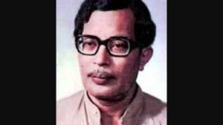 Piuda Piudai Jindagi Yo-narayan Gopal