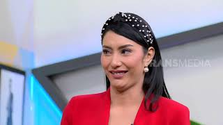 Video TYAS MIRASIH | OKAY BOS (15/07/19) PART 1 MP3, 3GP, MP4, WEBM, AVI, FLV Juli 2019