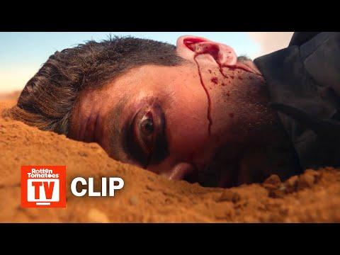 Preacher S04E06 Clip | 'Let Me Go' | Rotten Tomatoes TV