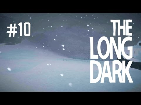 long - Time for an expedition, but will the weather cooperate? Get mauled by a pack of wolves? How long will I survive? Here's my Let's Play of 'The Long Dark.' The game: http://intothelongdark.com/...