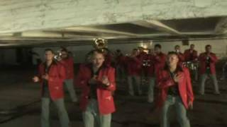 Quien fue Banda La Chacaloza de Jerez