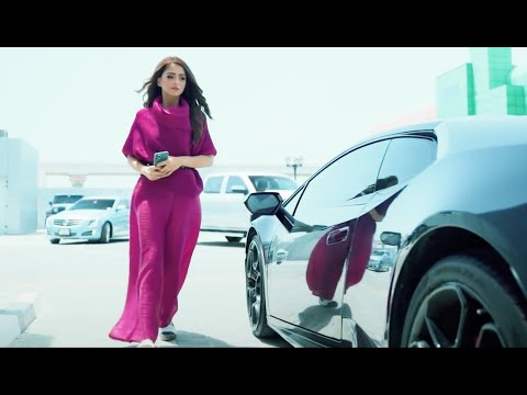 Ro Ro Ke Guzre Din Official Video   Adnaan Shaikh   Jumana Khan  Hardik & Divya  New Hindi Song 2020