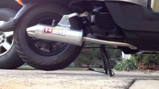 9. Yamaha C3