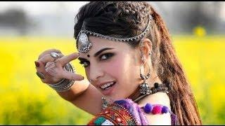 'Ramaiya Vastavaiya' First Look