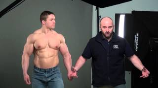 Physique Photography Tips.mp4