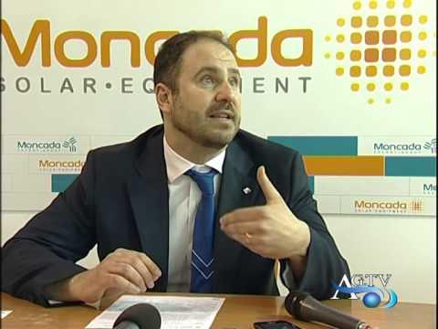29-03-2015 conferenza stampa Fortitudo – Brescia