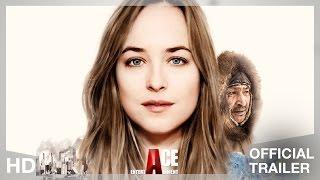 Nonton Chlo     Th  O   Bande Annonce Officielle   Dakota Jonhson Film Subtitle Indonesia Streaming Movie Download