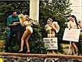 Download Lagu Merve Sokak Hayvanları İçin Soyundu | Full Arif Çıldırdı | 160. Bölüm Mp3 Free