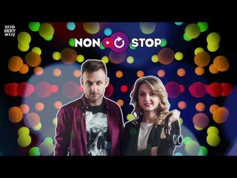 Non Stop - Chodź do mnie tu [Audio]