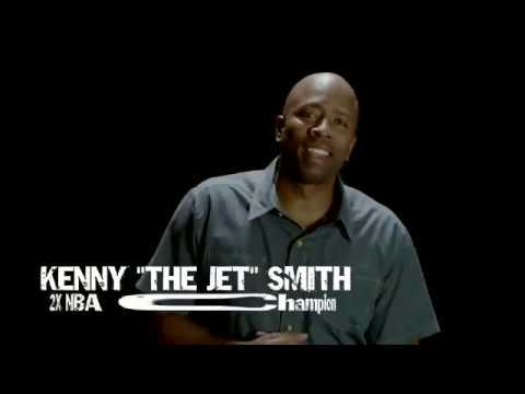 NBA Baller Beats Kenny Smith Official Trailer