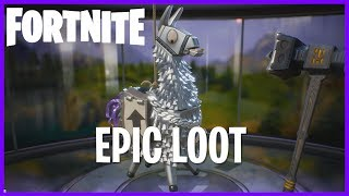 Channel5 Gaming Smashes through 30 Loot Lama Pinata's and obtains some epic loot!JOIN OUR FORTNITE DISCORD!: https://discord.gg/Cd5CAn3Enjoyed the video? Leave a Tip!: https://www.paypal.com/cgi-bin/webscr?cmd=_s-xclick&hosted_button_id=DFULK9FT3WTJLBecome a Patron & Earn Monthly Rewards!: https://www.patreon.com/Channel5GamingFollow me on STEAM workshop!: http://steamcommunity.com/id/Channel5Gaming/myworkshopfiles/?appid=493340Please like my facebook page!: https://www.facebook.com/Channel5-Gaming-1252547981438360Follow me on Twitter: https://twitter.com/Channel5GamingLive on Twitch TV: http://www.twitch.tv/jonny_fivealiveContact Info: Channel5GAD@gmail.com(GAD = Game, Art, & Design)30 Loot Lama Pinata Smashing! #Fortnite