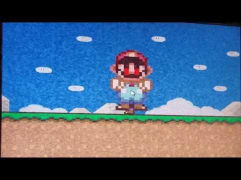 Luigi Game.Exe - The Return | I KILLED MARIO.EXE, AND SONIC.EXE KILLED ME?!?!?