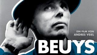 CCAA17_ Beuys Andres Veiel