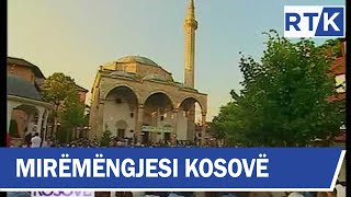 Mirëmëngjesi Kosovë - Kronikë - Naim Ternava 15.06.2018