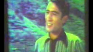 Uyghurche nadir kinolar ئۇيغۇرچە نادىر كىنولار