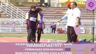 MSSM Kedah