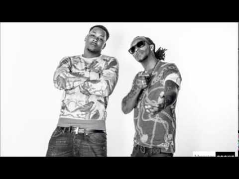 tru - Tru G ft Ymbrt - Dimi prodby H20inc Mix & Mastering @ymbrt.