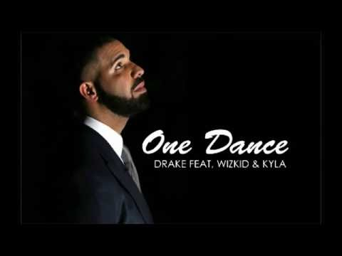 drake - one dance (live on snl) ft. wizkid kyla
