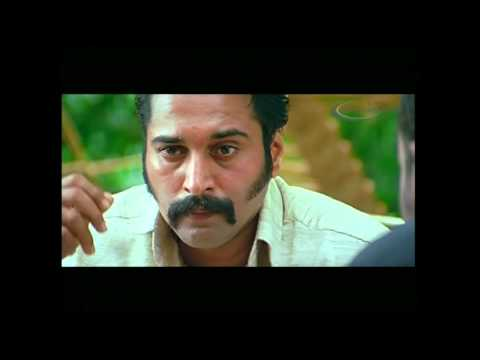 Thoothukudi Full Movie HD  Part 10