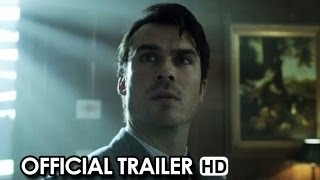 Nonton The Anomaly Movie Trailer  2014  Hd Film Subtitle Indonesia Streaming Movie Download