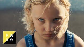 Nonton Die Tochter - Dark Blue Girl   Trailer (2017) Film Subtitle Indonesia Streaming Movie Download