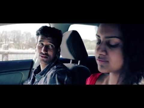 Konn   Canadian Tamil Movie