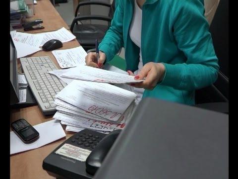 Новгородскими полицейскими раскрыт очередной факт хищения со средств фонда обязательного медицинского страхования