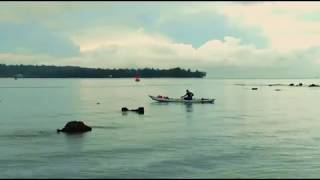 Download Lagu Sewarwaro - (Bahasa Biak) Lagu Daerah Papua Mp3