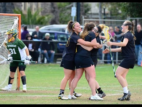 2015 State League Women Grand Final