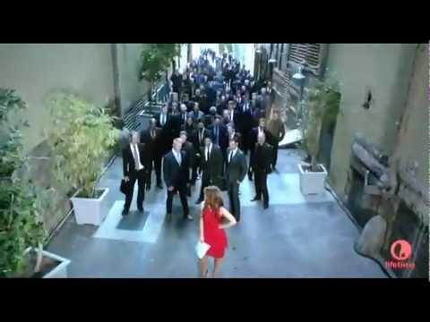 The Client List - Season 2 Promo