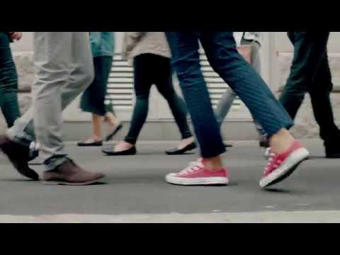 Reed.co.uk - Dancing Feet