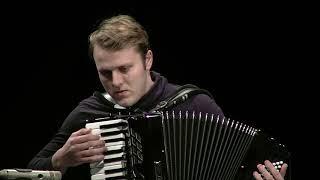 Video 07. a 08. Joel Bros - Ahom a Musique Celtique
