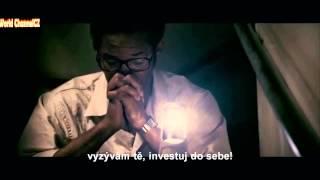 Sen-Motivačné Video (české Titulky)