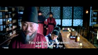 Nonton I Am The King Trailer Film Subtitle Indonesia Streaming Movie Download