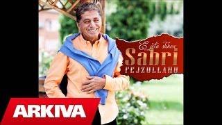Sabri Fejzullahu&Vjollca Haxhiu- Mbreteresha E Mbreti (Official Song)