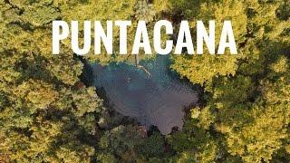 sla Adentro: La otra cara de Puntacana (2/2)