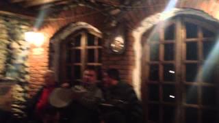 Download Lagu II Sviri (Bregoula) - Zestafono Gshordebi (ბრეგოულაზე) - ზესტაფონო გშორდები Mp3
