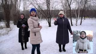 «Под дулом пистолета оказалась женщина в Усть-Каменогорске»