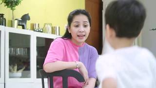 Download Video FULL | JANJI SUCI Special Rafathar (16/5/19) MP3 3GP MP4