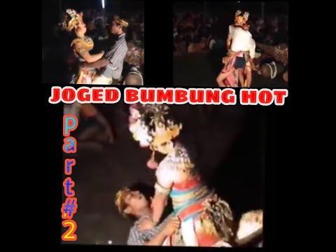 Joged BUMBUNG HOT..!sampe crottt PART#2