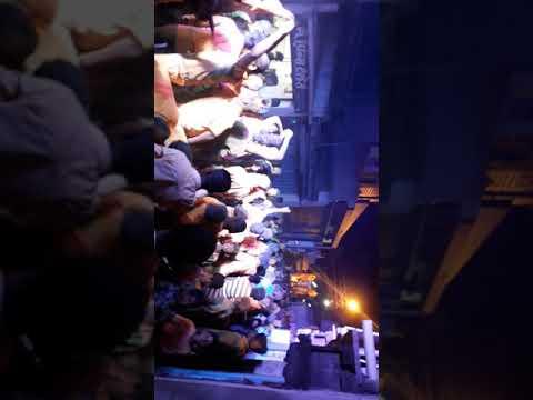 Video Umaji naik jayanti mhaswad 2018 download in MP3, 3GP, MP4, WEBM, AVI, FLV January 2017