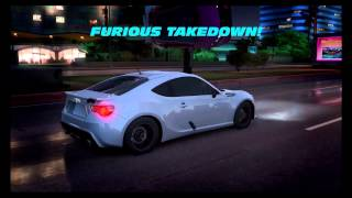 Nonton FAST & FURIOUS LEGACY iOS GAMEPLAY | Drag Race + Drifting! Film Subtitle Indonesia Streaming Movie Download