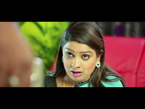 Oopirilo Oopiriga Telugu Short Film 2017