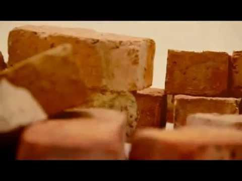 فيديو توعوي - معا نبني اليمن